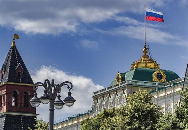 پوتین خواهان حل و فصل اوضاع ارمنستان در چارچوب قانون شد