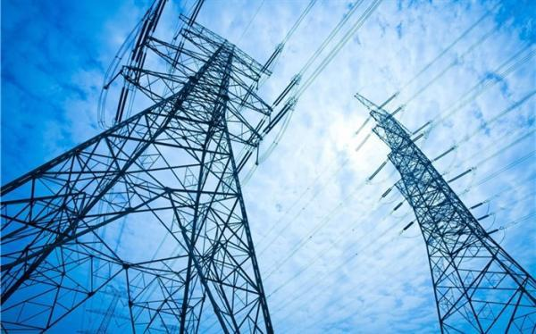 تعویض کابل های فرسوده تلفات شبکه را از 14.8 درصد به 9.5 درصد کاهش داده است