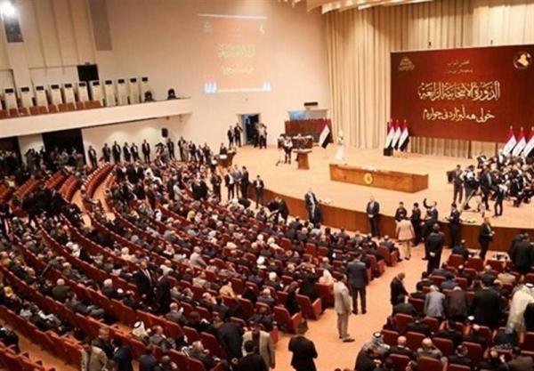 واکنش مشاور نخست وزیر عراق درباره موعد انحلال مجلس عراق