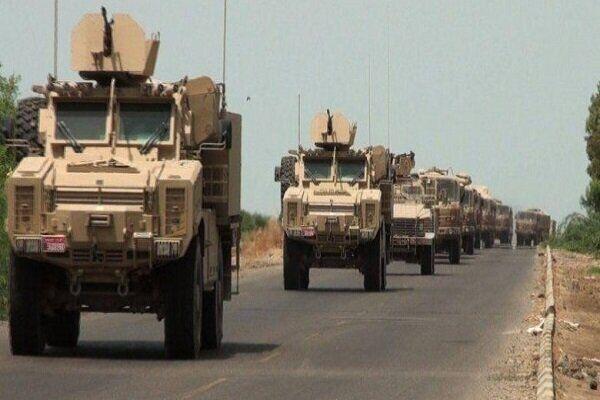 عصائب اهل الحق: عملیات علیه اشغالگران آمریکایی ادامه می یابد