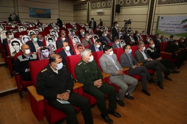 ذوب اهن اصفهان، معادن زغال سنگ البرز مرکزی را توسعه می دهد