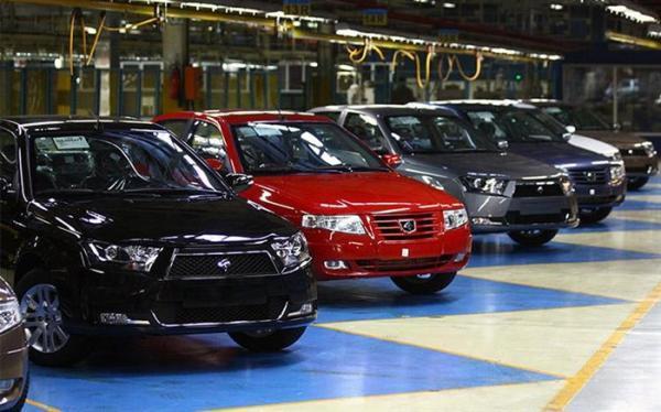 دلایل مخالفت با مشخص قیمت خودور در بورس