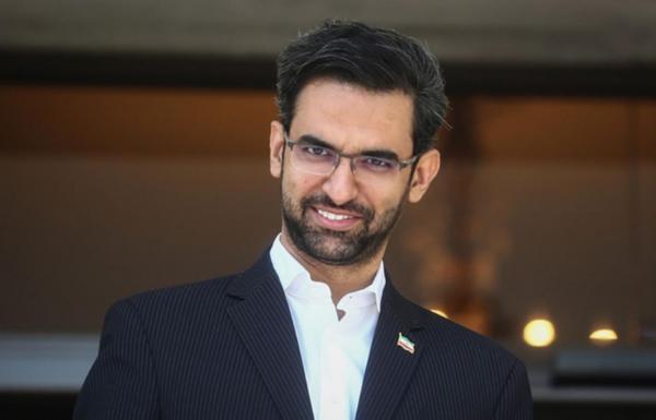 افتتاح سامانه مودیان قبل از عید فطر، دستور برای تامین داده های سازمان مالیاتی