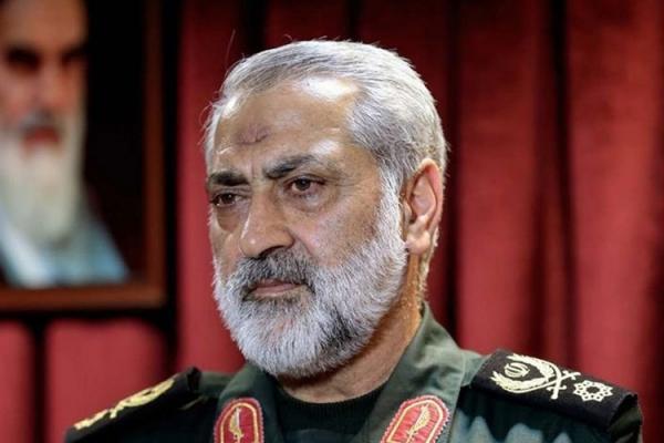 انتقاد تند سخنگوی ارشد نیروهای مسلح از طرح مجلس درباره سربازی