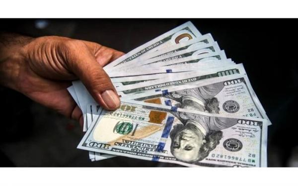 صرافان بانکی امروز دلار را چند می فروشند؟
