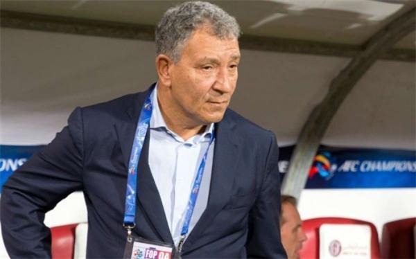 اسامی محروم های هفته پنجم لیگ قهرمانان آسیا؛ شرایط حریف پرسپولیس بحرانی شد