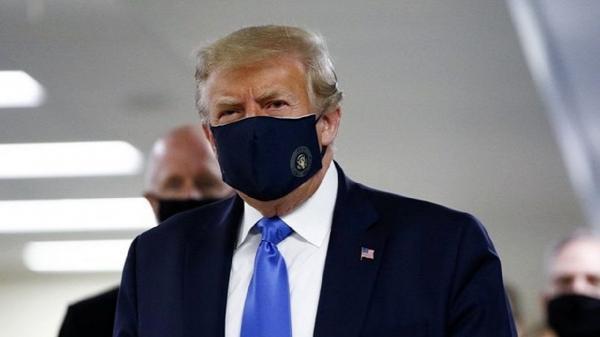 دستور غیر انسانی ترامپ به سازمان سیا