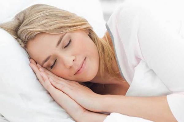 خواب کافی در طول شبانه روز چند ساعت است؟