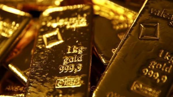 طلای جهانی مرز 1900 دلار را پس گرفت