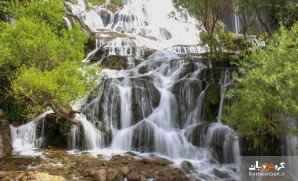 5 جاذبه طبیعی که در سفر به دزفول نباید از دست داد!