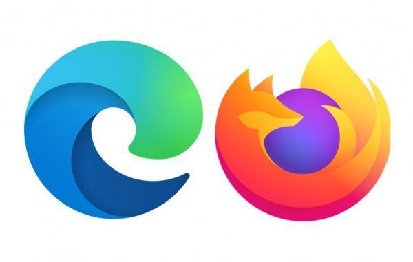 فایرفاکس یا مایکروسافت اج؛ کدام مرورگر در سال 2021 بهتر است؟