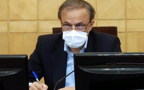 مخالفت وزیر صمت با عرضه خودرو در بورس، طرح نو قیمت گذاری خودرو