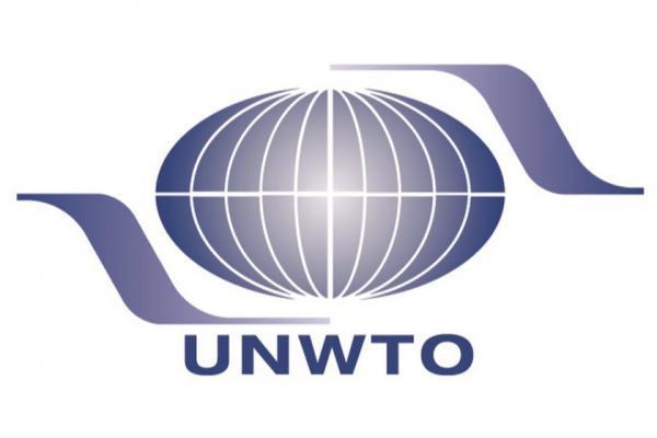 تور مکزیک: ششمین کشور پربازدید دنیا در فهرست UNWTO