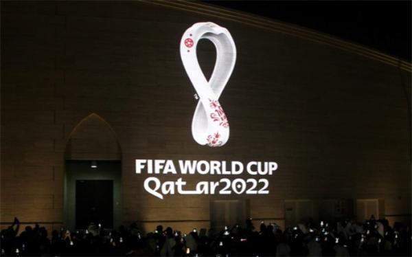 انتخابی جام جهانی؛ 8 تیم قاره آمریکای شمالی معرفی شدند