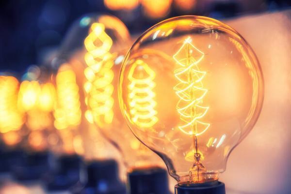 کاهش پیک مصرف برق در لرستان