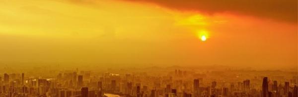 سال 2018 به اسم چهارمین سال گرم ثبت شده تا به امروز اعلام شد