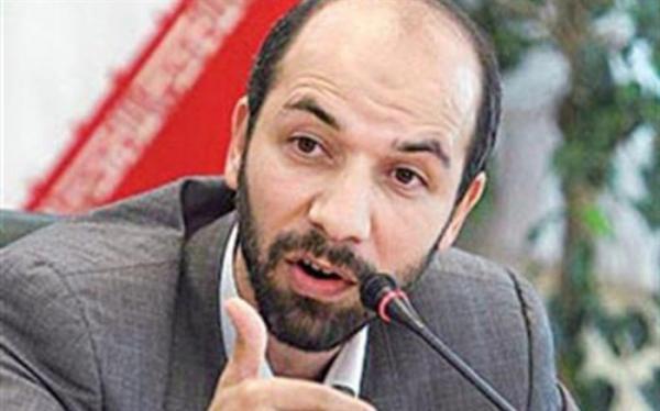 محرابیان: تامین آب شرب، کشاورزی و صنعت خوزستان در اولویت است