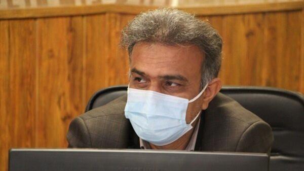 فارس آماده بازگشایی مدارس، ثبت نام 870 هزار دانش آموز