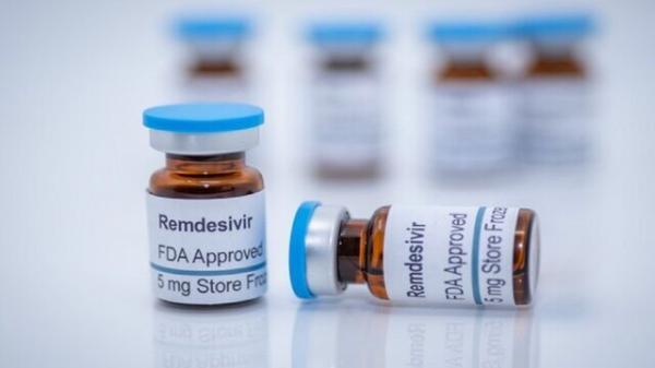 هیچ کدام از داروهای اصلی کرونا رایگان نیستند، فوت تا به امروز 145 ابرکوهی