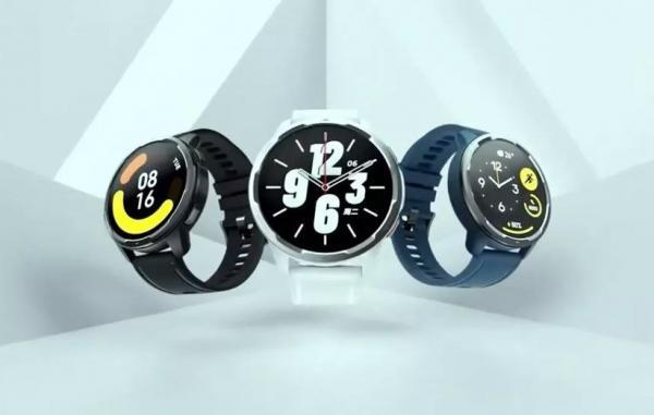 شیائومی Watch Color 2 معرفی گردید؛ ساعت هوشمند مقرون به صرفه با باتری قوی