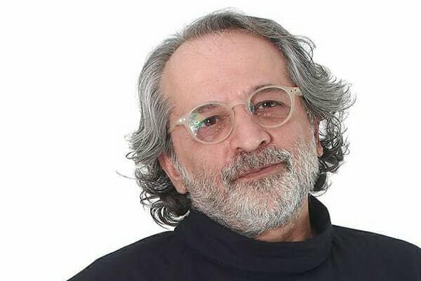 یک هنرمند و پژوهشگر هنری درگذشت